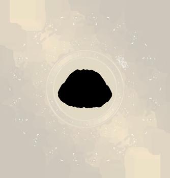 Silvermagic Logo